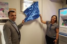 Sebrae e CDL inauguram Centro de Atendimento no Mercado Público de Florianópolis
