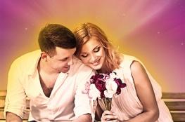 Campanha Dia dos Namorados 2015