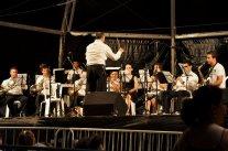 Orquestra Clarins de Sião