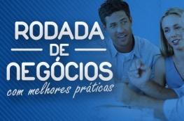 CDL Jovem de Florianópolis promove rodada de negócios com especialistas de mercado