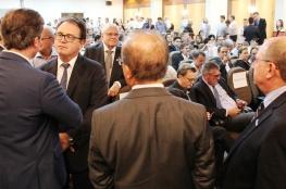 Prefeito assina decreto que regulamenta o Programa Municipal de Parcerias Público-Privadas