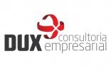 Dux Empresarial