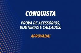 É a CDL de Florianópolis em prol do comércio!
