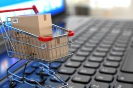 Vendas digitais registram aumento de 72,2% no primeiro trimestre de 2021