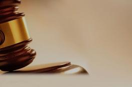 CDL de Florianópolis realiza pesquisa sobre as leis e a segurança jurídica com os empresários da Capital