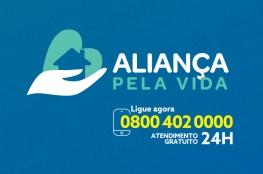 Aliança Pela Vida: Em duas semanas, 53% dos pacientes com Covid-19 tiveram melhora na Grande Florianópolis