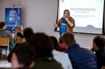 CDL Jovem - Workshop Oratória
