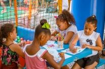 Viva a Cidade - Dia das Crianças