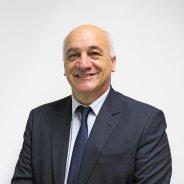 Antonio José de Souza