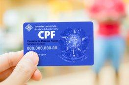 CDL de Florianópolis alerta sobre o golpe para 'limpar o nome'