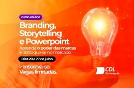 CDL de Florianópolis lança Workshops para capacitar empreendedores