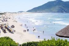 Santa Catarina investe em gestão de dados para monitoramento do turismo local