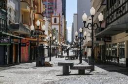 CDL de Florianópolis entende decisão da Prefeitura Municipal