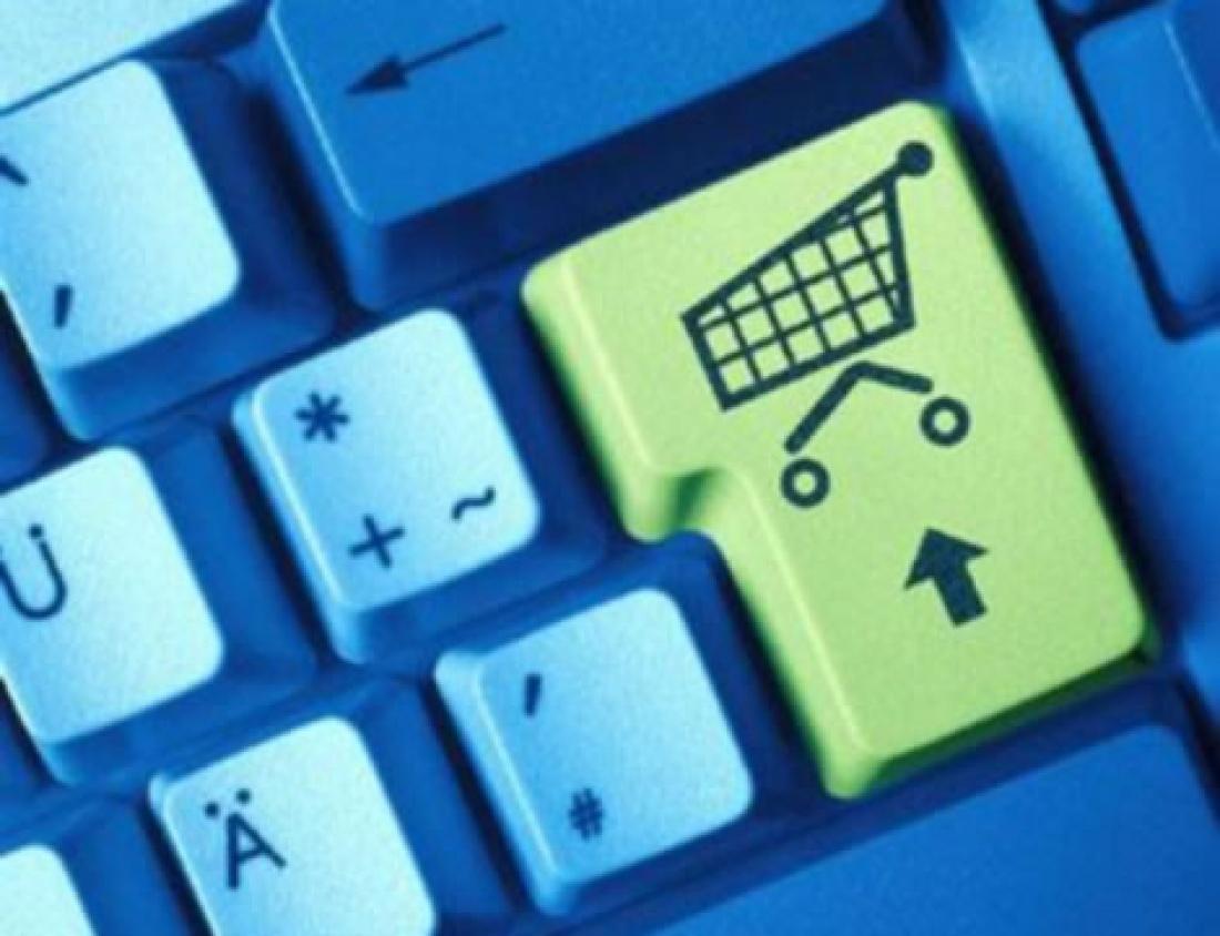 26a7e07c6b Cenário econômico levou consumidores a serem mais cautelosos nas compras