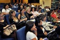 Roberto Farias: Qualidade no Atendimento é fundamental