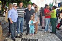Viva a Cidade - 09/05/2015