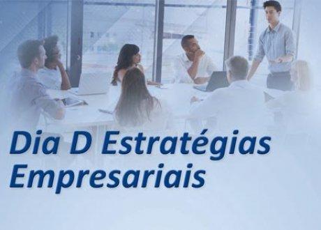 NÚCLEO DE ESTRATÉGIAS EMPRESARIAIS PROMOVE ENCONTRO DE MENTORIAS