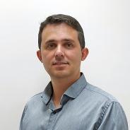 Fabiano Abreu Alves