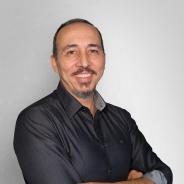 Fabio Amaral