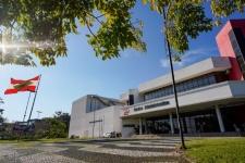 Santa Catarina evolui no índice nacional de capacidade de pagamento