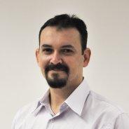 Rafael Henrique Campos Pelachini