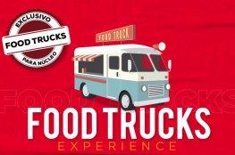 CDL de Florianópolis recebe o evento Food Trucks Experience