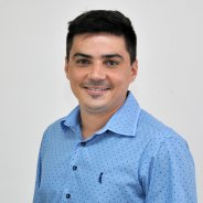 Mateus Bernadino Neto
