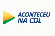 Aconteceu na CDL - Curso On-line Visual Merchandising