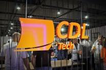 Lançamento CDL Tech Conselho