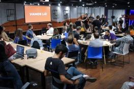Evento com a marca Google for Startups aterrissa no CDL Tech