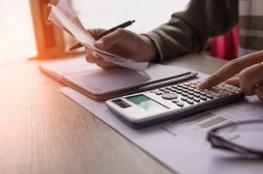 Inadimplência na Capital registra -1,0% no primeiro semestre de 2021
