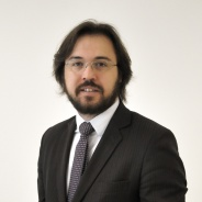 Samuel Blazius de Oliveira