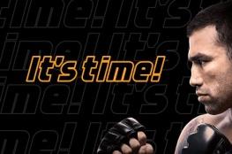 Lançamento: CDL Jovem abre calendário de eventos com o lutador internacional de UFC, Fabrício Werdum