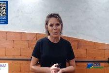 LIVE - OS CINCO FATORES QUE INFLUENCIAM A FELICIDADE PLENA