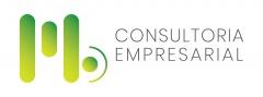 MB Consultoria Empresarial
