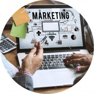 Marketing e Marketing Digital