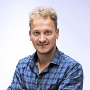 Mateus Boeri