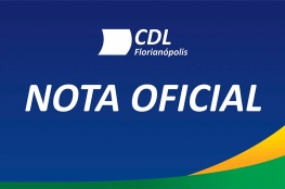 CDL de Florianópolis suspende calendário de reuniões e eventos