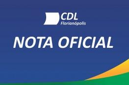245 Entidades e Fóruns de Santa Catarina reagem ação Civil Pública ajuizada pelos órgãos MPSC e DPE