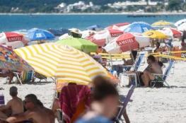 CDL de Florianópolis pede que fiscalização seja intensificada no município