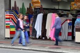 CDL de Florianópolis comemora reabertura do comércio de rua na próxima semana