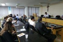 Texto de Decreto do Alvará de Funcionamento Condicionado é discutido na Câmara Municipal da Capital